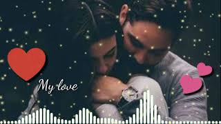 Mobile ringtone (only music tone) most romantic ringtone |hindi song ringtone/best viral music tone