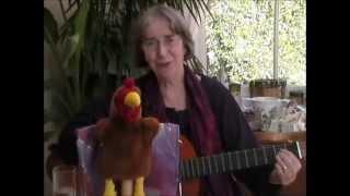 видео Molly Coodle (Молли Кудл)