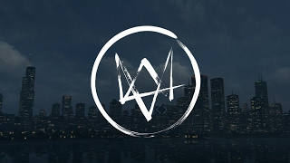 Watch Dogs Boot Animation on any Android Phone !