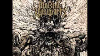 Watch Abigail Williams Final Destiny Of The Gods video