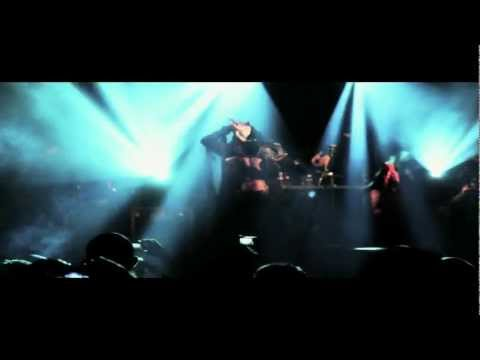 Noctem - The arrival of the false gods (Official video)
