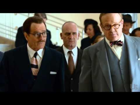 Oscar Nominations Review: Snubs & Surprises