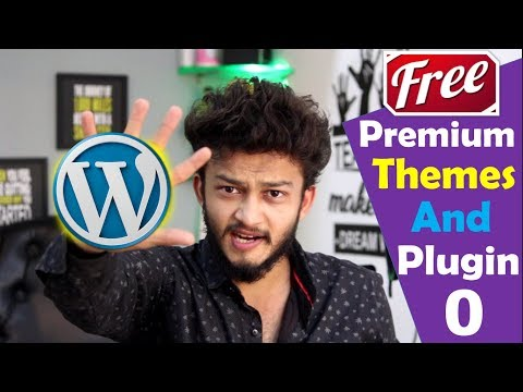 how-to-get-premium-wordpress-themes-and-plugins-for-free-with-gpl-licensed-||-srmehranclub