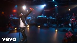 Ne-Yo - Sexy Love (AOL Sessions)