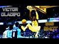 Victor Oladipo NBA Mix - Big Shot