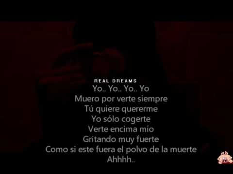 Black Pride -Menu ft Neutro Shorty [CON LETRAS]