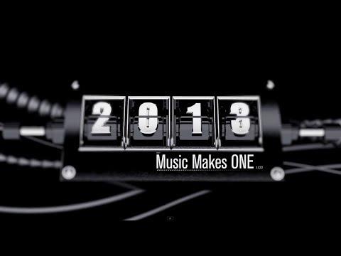 2013 MAMA (Mnet Asian Music Awards) In Hong Kong (3rd Teaser) English Ver