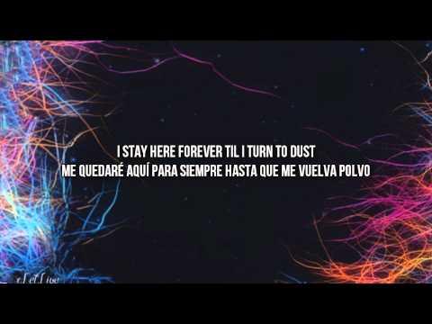 ♡ The Script - The Energy Never Dies  ♡ | Lyrics - Subtitulado al Español