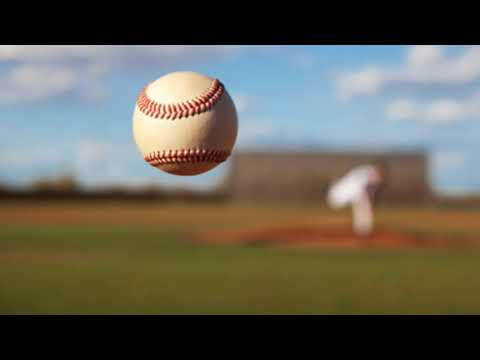 Coker Sports Radio (MiLB): Lancaster at Rancho Cucamonga, Part 2