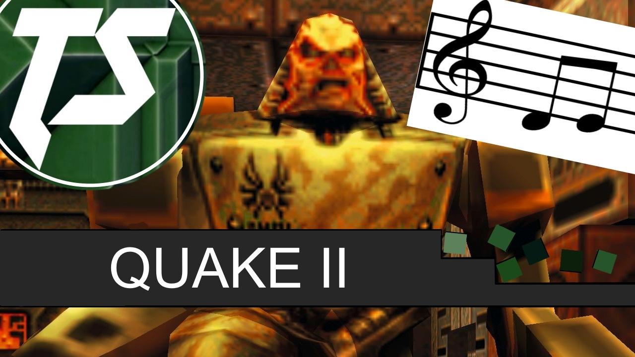 quake 2 soundtrack download