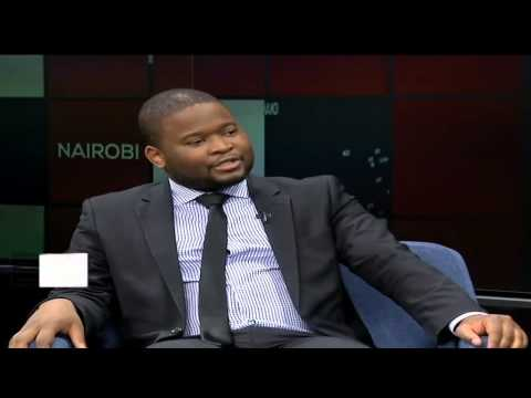 A focus on Gabon's economy