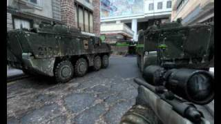 Alliance Of Valiant Arms Gameplay @MAX SETTINGS  PC GAMEPLAY2!!!