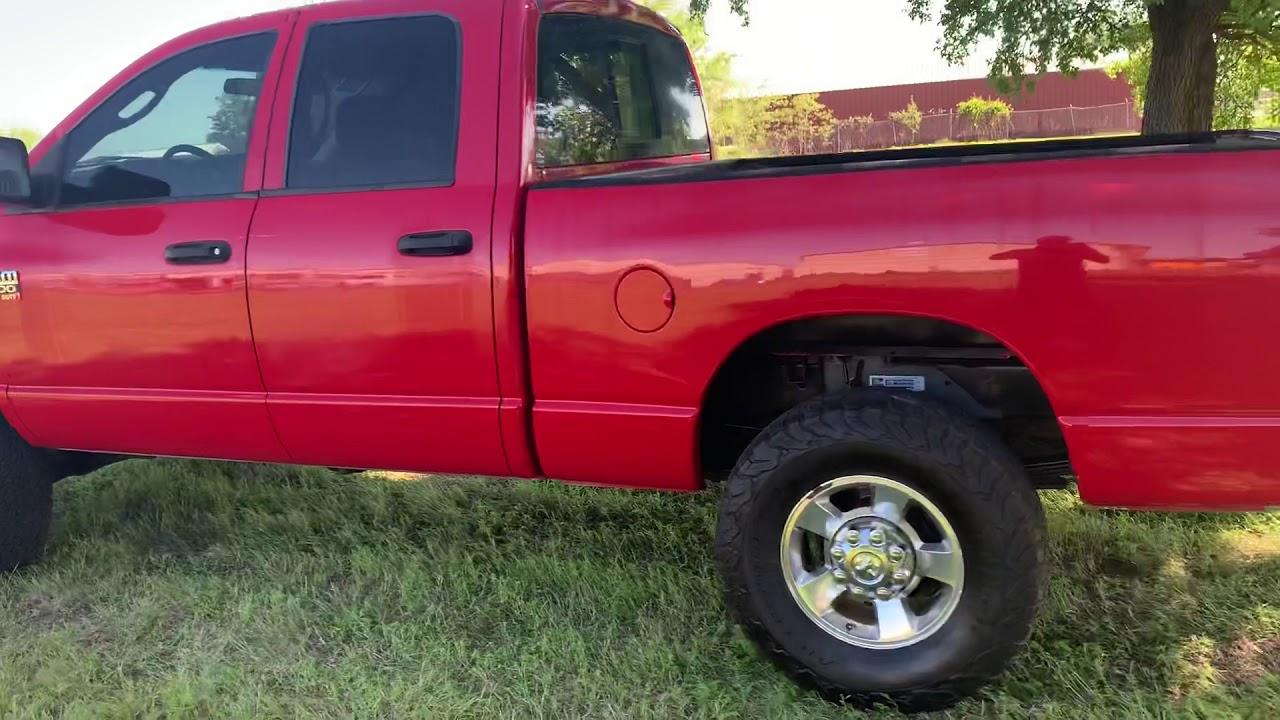 Texas Diesel Store >> 7629 Texas Diesel Store Youtube