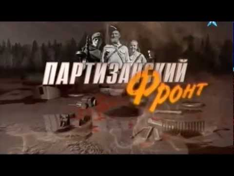 Александр — смотреть онлайн — КиноПоиск