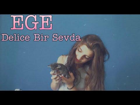 Ege - Delice Bir Sevda | Gizem Laçinkaya (Cover)
