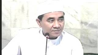 Download Video NM232 Kitab Khashaishul Ummatil Muhammadiyyah  039 MP3 3GP MP4