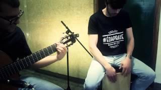 Queima das Fitas | #zédapraxe ft. As Fans - Bo Tem Mel (Nelson Freitas ft. C4 Pedro)