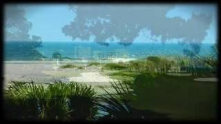 The Dunes Golf & Beach Club ~ A Myrtle Beach Golf Holiday Member