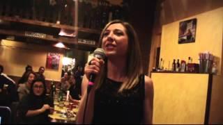 QdK PRIMAVERA karaoke