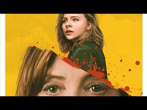 Greta (movie review)