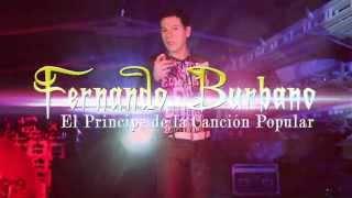 FERNANDO BURBANO CONTACTOS: 3117704526 - 3117063475 COLOMBIA
