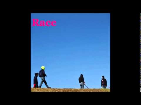 Alex G - RACE (Full Album)