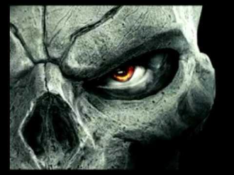 Skull Trance