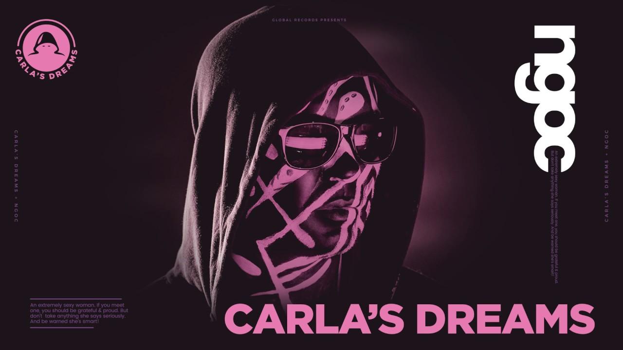 Carla's Dreams - Sub Pielea Mea   #Eroina #1