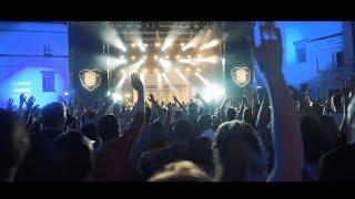Midsummer Vilnius Festival 2018 // Official aftermovie