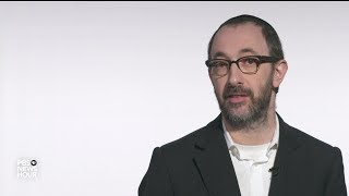 A Jewish comedian on why religious beliefs shouldn't be fair game for derision