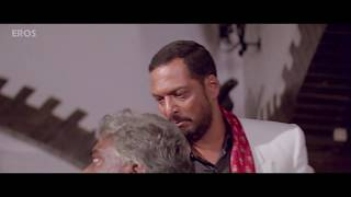 Download Video Nana Patekar at his best MP3 3GP MP4