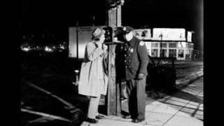 Bonnie & Clyde, La Casa Usher