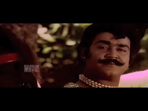 Odiyan Mohanlal in Malayalam full movie  |...