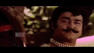 Odiyan Mohanlal in Malayalam full movie  | Mohanlal Super hit movie