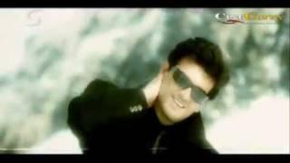 Ajith's Melody Song - Mera Farz