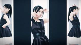 http://avex.jp/callme/ MBS/TBS 系深夜ドラマ「神奈川県厚木市 ランド...