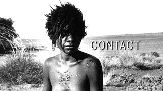 Contact - (Official Trailer) HD   Documentary Trailers