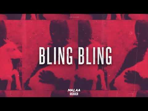 """Malaa - """"Bling Bling"""""""