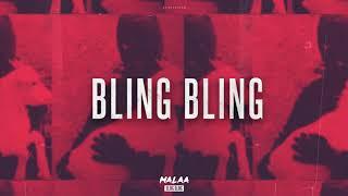 Download lagu Malaa Bling Bling MP3