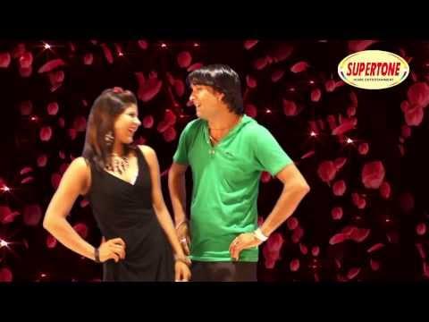 मजनू का फैन | Majnu Ka Fan | Surender Romio | Full Official Song | Haryanvi Song