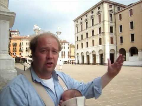 Visit Vicenza: Five Things You Will Love & Hate about Vicenza, Italy
