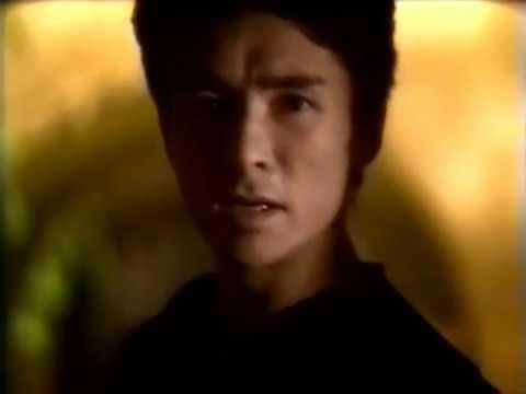 Hiromi Go  Goldfinger 99