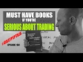 How To Make a Withdrawal From Pocket Options - Zukul Binary Options Trading Bot