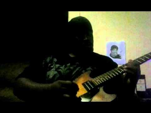 Black & Blues Vol.5008