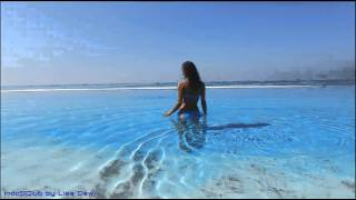 Pagano - Loca feat. Wilmien (Reza & Pagano 2012 Remix)