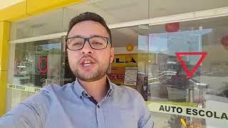 003   Kaitson Carlos   Auto Escola Brasiliense - Pacotes de Visitas Qualificadas - Agência Win7