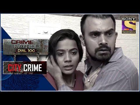 City Crime | Crime Patrol | जोगश्वरी क्राइम केस | Mumbai