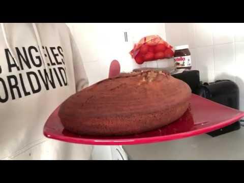 recette-cake-zébré-simple-et-rapide.