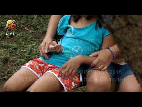 Magsasaka, tinangay, hinalay ang 9-yr old na bata! #1