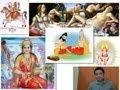 Secrets revealed venus shukra astrology-2  free vedic astrology http://www.freeastrologyvedic.com/